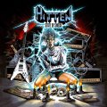 Hitten: in the name of heavy metal