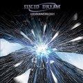 Terzo album che conferma tutta la classe e le ottime qualità dei Lucid Dream.