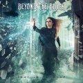 Beyond the Black, nuova versione del fortunato Lost in Forever
