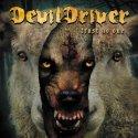 Torna il sound moderno dei DevilDriver: settimo album per Dez Fafara e soci