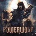 Powerwolf: Un surplus di stancanti autocelebrazioni