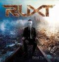 Ruxt: un debut album che suona già come il capolavoro della band!