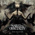 Splendido il terzo album dei tedeschi Nailed to Obscurity