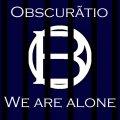 Obscurãtio, un discreto esordio che lascia intravedere buone potenzialità