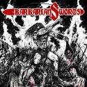 Black-Doom dalla Catalogna coi Barbarian Swords!