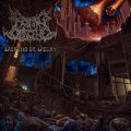 "Rotting Obscene   ""Depths of decay"""