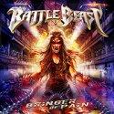 Essere pop e non vergognarsene: il nuovo disco dei Battle Beast