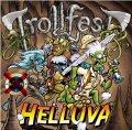 I norvegesi TrollfesT tra musiche balcaniche e sperimentazioni