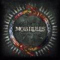 Mob Rules: un disco che non entusiasma.