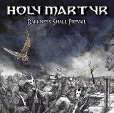 Il mondo di Tolkien secondo gli Holy Martyr