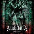 "Nightland: La Rockshots Records rilancia ""Obsession"""
