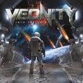 Un album che è una conferma per i Veonity