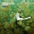Industrial metal al TOP : D8 Dimension