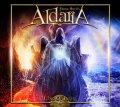 Gli Aldaria ci spiegano cosa è la power metal opera