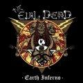 The Evil Dead: Tra death e classic metal