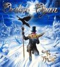 Il nuovo grande album degli Orden Ogan