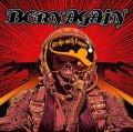 Un debutto metallico variegato : i Born Again