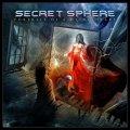 Secret Sphere: questa è musica!