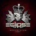 Energia + Melodia è la ricetta vincente degli Eclipse