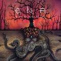 Finalmente il primo album per i napoletani Evil Never Dies