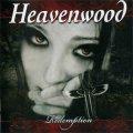 Per gli amanti del metal dark/gotico : gli Heavenwood