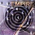 Ristampa interessante del debutto degli Empire