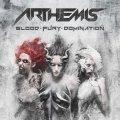 Arthemis: l'album della completa maturazione