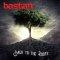 Con passione e talento il progetto Bastian confeziona un altro gran bel disco
