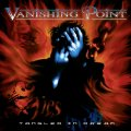Il debutto dei Vanishing Point ristampato con tante bonus tracks