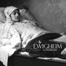 Nuovo album per gli alfieri dell'electro/rock : ritornano gli Ewigheim