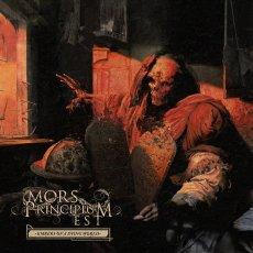 Mors Principium Est: un melodic death con gli attributi