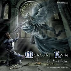 Un ritorno non memorabile quello dei Mercury Rain
