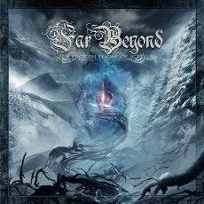 Far Beyond: Quando il metal si fa fin troppo titanico