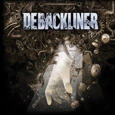 Buon debutto per i True Metallers Debackliner!