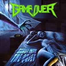 Game Over: Il passato (tre anni fa)