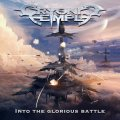 Un gradito come-back per i Cryonic Temple