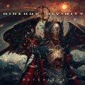 Gli Hideous Divinity nell'Olimpo del Death Metal europeo