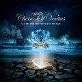 I Choirs of Veritas ed il loro christian metal