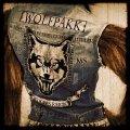 Un'altra buona prova da parte dell'All-Star band Wolfpakk!