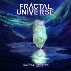Concept nietzschiano per il debut album dei prog-deathsters francesi Fractal Universe
