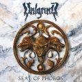 EP d'Old School Death Metal per gli emiliani Valgrind