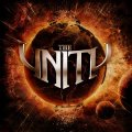 The Unity, l'attesissima band con Henjo Richter non delude affatto!