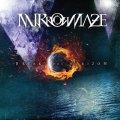 Mirrormaze: secondo interessante capitolo per la prog metal band italiana