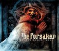 DEATH METAL DOC: IL NUOVO DISCO DEI THE FORSAKEN