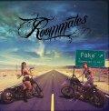 """Roommates: """"Fake"""", il bellissimo album di debutto!"""