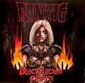 Nuovo album per Danzig: ci si aspettava di meglio