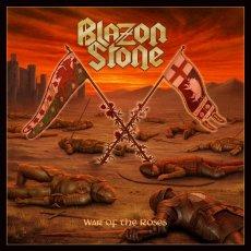 I Blazon Stone ed il pirate metal