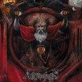 Gli Antropofagus confermano come il Death Metal italiano non sia ormai secondo a nessuno