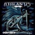 Finalmente un nuovo disco degli Athlantis