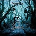 Primo album per i compaesani Path Of Sorrow: un connubio perfetto per gli amanti del thrash e melodic death vecchia scuola